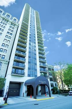 2314 N Lincoln Park West Unit 17S, Chicago, IL 60614 Lincoln Park
