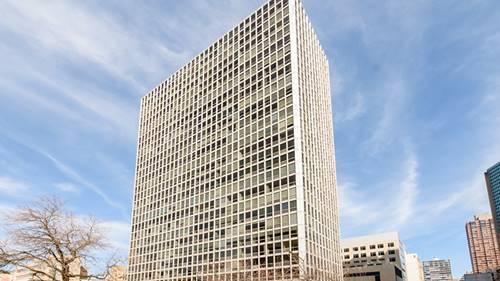 330 W Diversey Unit 2102, Chicago, IL 60657 Lakeview