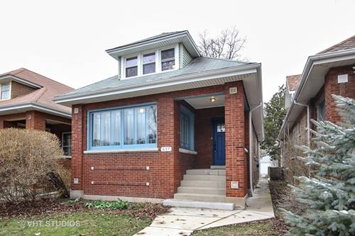 637 Clarence, Oak Park, IL 60304