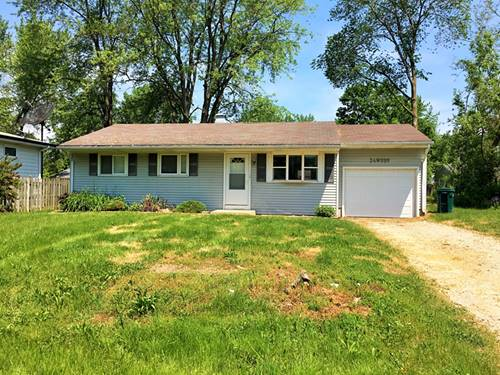 34W898 Clyde, St. Charles, IL 60174