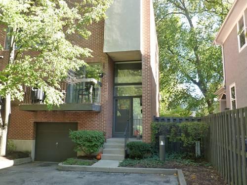 1604 Central, Evanston, IL 60201