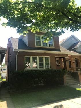 4427 N Menard, Chicago, IL 60630