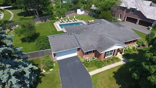 752 Thomas, Libertyville, IL 60048