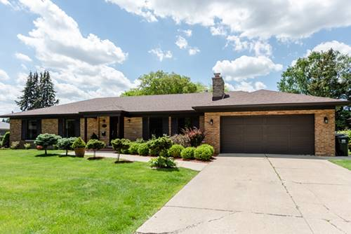 6500 N Kilpatrick, Lincolnwood, IL 60712