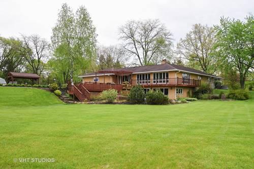 88 Dundee, Barrington Hills, IL 60010