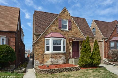 2918 N Meade, Chicago, IL 60634