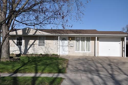 403 Garland, Romeoville, IL 60446
