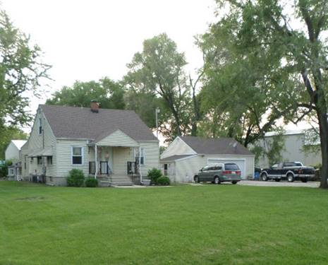 18656 Nw Frontage, Joliet, IL 60404