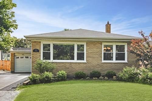 509 S Mitchell, Arlington Heights, IL 60005