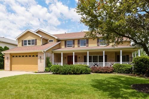 1410 Bradley, Downers Grove, IL 60516
