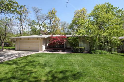 1187 Wade, Highland Park, IL 60035