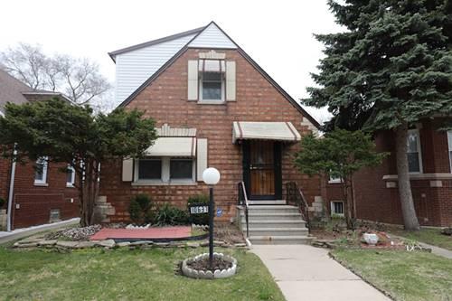 10637 S Normal, Chicago, IL 60628