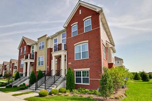 1264 Danforth, Vernon Hills, IL 60061