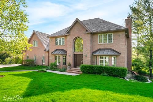155 Deer Grove, Barrington, IL 60010
