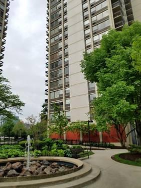 1360 N Sandburg Unit 2303C, Chicago, IL 60610 Old Town