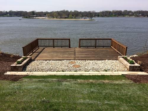 818 Lake Holiday, Sandwich, IL 60548
