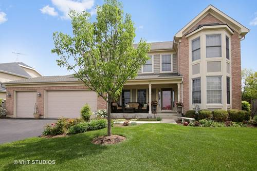 3420 Whirlaway, Northbrook, IL 60062