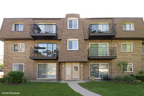 9469 Bay Colony Unit 223, Des Plaines, IL 60016