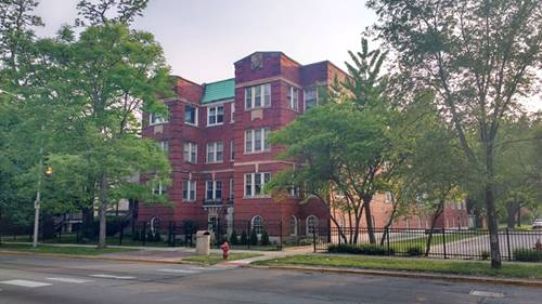 148 N Austin Unit 1A, Oak Park, IL 60302