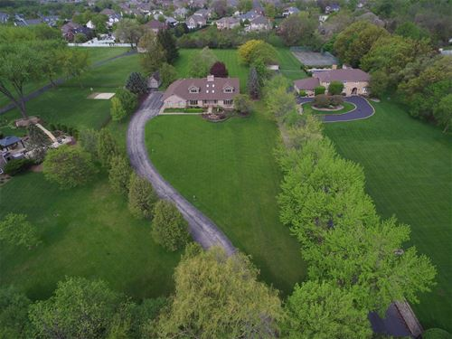 13960 108th, Orland Park, IL 60467