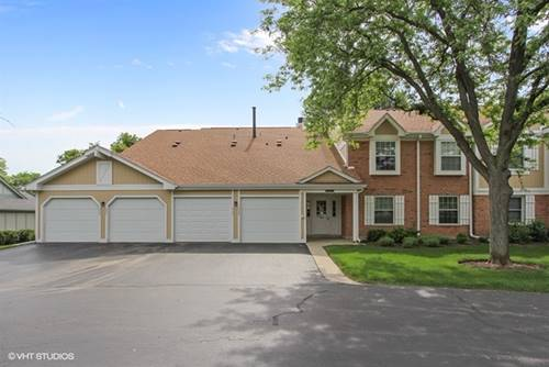 275 Appletree Unit 1, Buffalo Grove, IL 60089