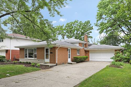 1122 Hillview, Lemont, IL 60439
