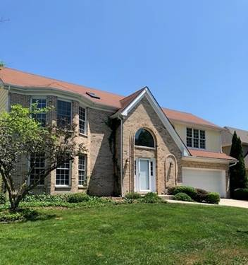 3516 Becket, Naperville, IL 60564