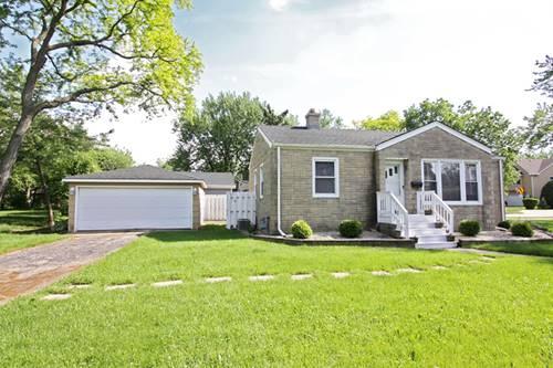 361 W Madison, Lombard, IL 60148