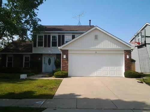 30 W Canterbury, Buffalo Grove, IL 60089
