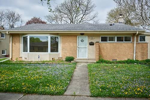 9226 Mango, Morton Grove, IL 60053