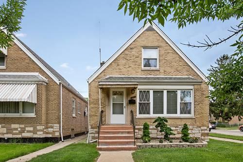4059 W Marquette, Chicago, IL 60629