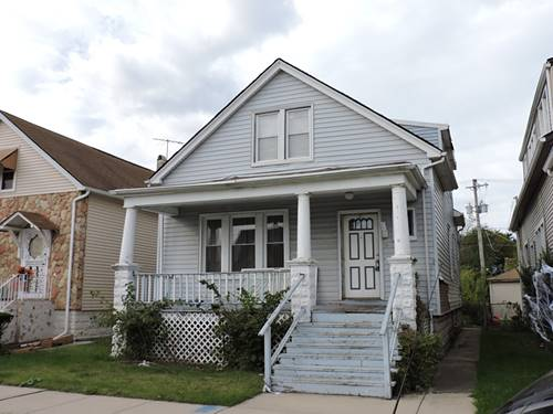 10036 S Indiana, Chicago, IL 60628