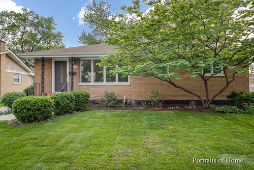 4326 Stanley, Downers Grove, IL 60515
