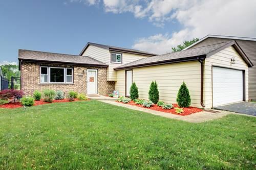 385 N Clarendon, Lombard, IL 60148