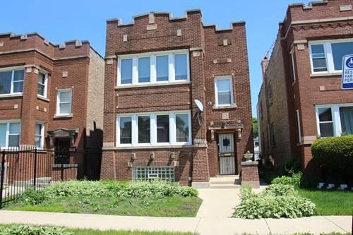 1345 N Lorel, Chicago, IL 60651
