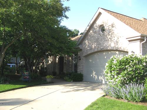 347 Wentworth, Bloomingdale, IL 60108