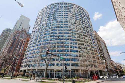 1150 N Lake Shore Unit 4C, Chicago, IL 60611 Gold Coast