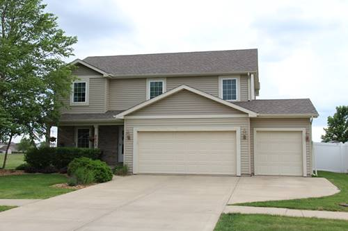 2003 Summerfield, Bourbonnais, IL 60914