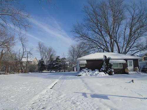 1N349 Purnell, Wheaton, IL 60187