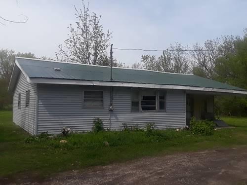 3552 196th, Homewood, IL 60430