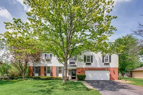1330 Woodlawn, Glenview, IL 60025