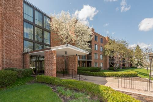 1405 E Central Unit 321C, Arlington Heights, IL 60005