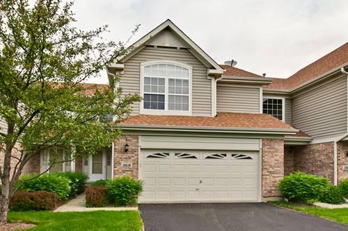 369 Bloomfield, Vernon Hills, IL 60061