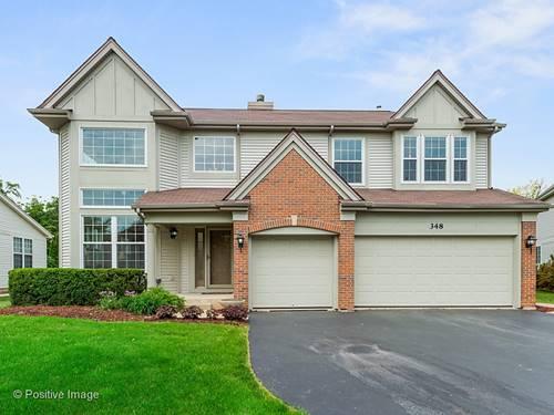348 E 16th, Lombard, IL 60148