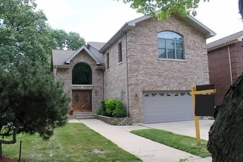 7909 Linder, Morton Grove, IL 60053