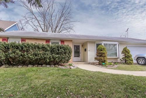 1611 N Fernandez, Arlington Heights, IL 60004