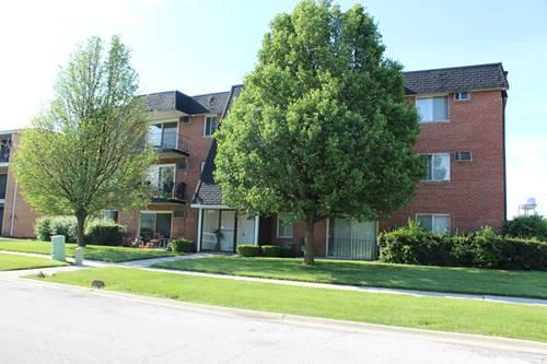 12850 Crestbrook Unit 3, Crestwood, IL 60418