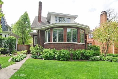 7327 Holly, River Forest, IL 60305