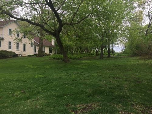 Lot 4 Fairview, Downers Grove, IL 60515