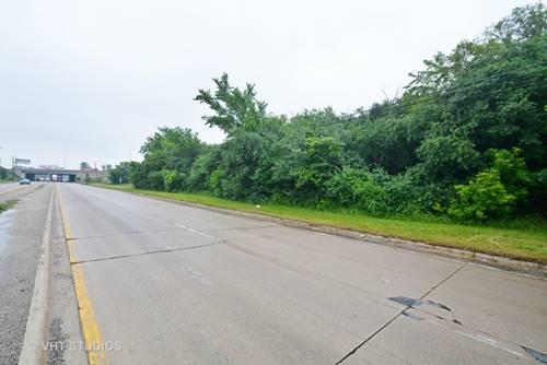 14029-55 Crawford, Crestwood, IL 60418